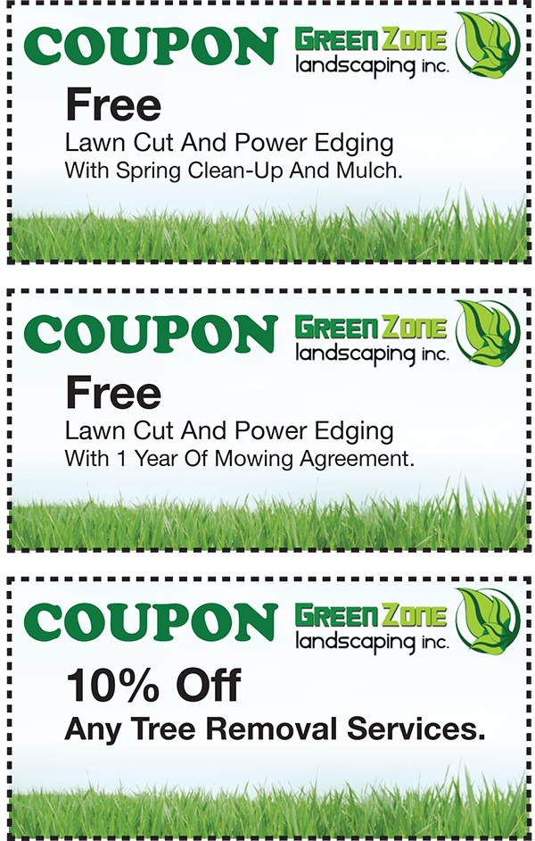 Enjoy true savings on lawn and tree care with TruGreen online coupons. Spend your weekends relaxing and enjoying your yard and garden—let TruGreen keep it healthy.